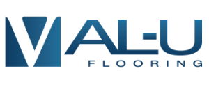 Valu Flooring -Carpet, Vinyl, Wood, Laminate, Tile & More